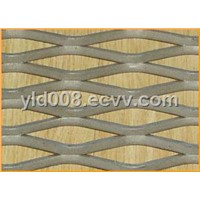 Heavy Exanded Metal Mesh