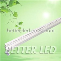 High Power LED Wallwasher 30W with CE and RoHs