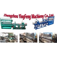 High technology!!Automatic brick cutter,brick cutting machine