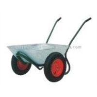 Hardware Tool-Wheel Barrow (WB6407)