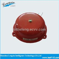 Hot sale alarm bell