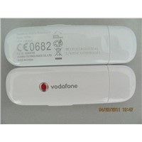Huawei K3765 3G modem with voice