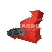 Huayi-The Third Create Pressure-Blasting Machine