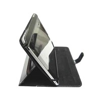 Ipad2 Case Rotate 360 Degrees Holster Shenzhen Factory