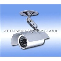 IR Waterproof Night Vision Camera