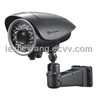 IR Weatherproof Bullet Camera