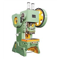 J23 Press Machine