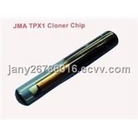 JMA TPX1 Cloner Chip, PCF7931AS,ford id4c glass chip,infiniti ID46 chip,CHRYSLER ID46 chip