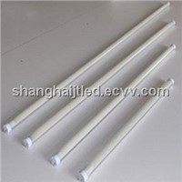 JT 900mm LED Tube (T8)