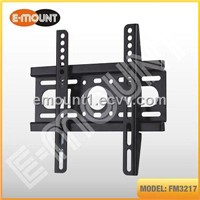 LCD TV Wall Mount (FM3217)