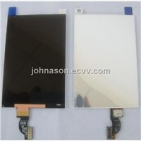 LCD for iPhone 4G