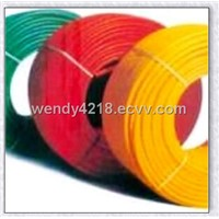 LDPE Pipe for Telecommunication Cable