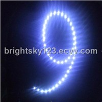 LED 335 Strip