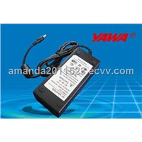 LED Desktop LED Adaptor