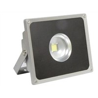 LED Flood Light/Bridgeluc Chip 50W