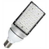 LED Garden Light - LED Street Light 28W