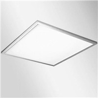 LED Panel Lamp/LED Panel Light (300 x 300)