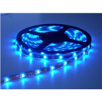 LED Soft Strips - LED Rope 5050