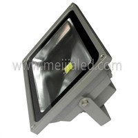 LED Spot Light - Outdoor Light IP65