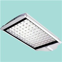 LED Street Panel Light - 84W