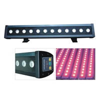 12*3W LED Strip Light  - 3 in 1