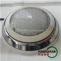 LED Swimming Pool Light / LED Underwater Light
