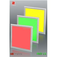 LED Panel Light (SS-PSC24CE3030)