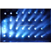 LED Stage Light 3W*108pcs - LED Moving Head Wash