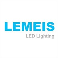 LEMEIS LED Lighting