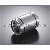 Linear Bush Widely Used in America (LMB12UU)