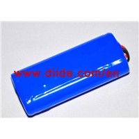 LiFePO4 battery manufacturer,China LiFePO4 battery manufacturer,LiFePO4 battery