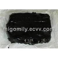 MBJN explosion-proof sealing daub