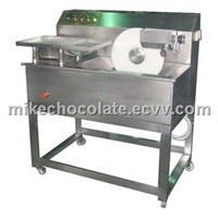 Chocolate Tempering and Molding Machine/ Chocolate Machine (MQF-30)
