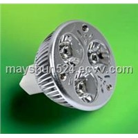 MR16 LED Lighting Bulbs