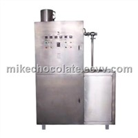 Continuous Chocolate Tempering Machine/Chocolate Machine (MTW-250/500)