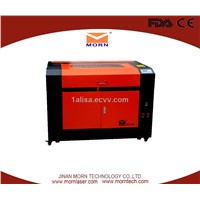 MT-L960 laser engraving and cutting machine