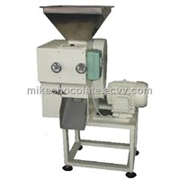 Peanut Roast Machine (M-CHS)