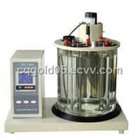 Oil Products Density Meter/Oil Densimeter