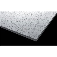 Mineral Fiber Acoustic Ceiling Board