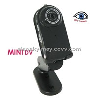 Mini Digital Camera Video Recorder DV