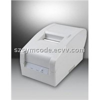 Mini Pos Printer