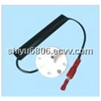 Mitsubishi Aspirator with Cable (M923)