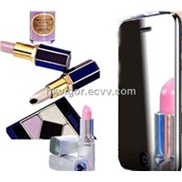 Mobile phone accessory/ Clear screen protective for iphone4,anti-scratch,anti-fingerprint