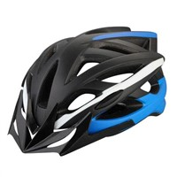 Mountain Bike Helmet Favorite One