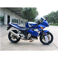 NEW Product Sports Motorcycle YG3R