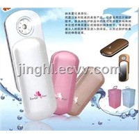 Nanometer Atomization Facial Beautification Instrument