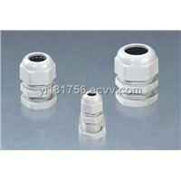Nylon Cable Gland (PG-16)
