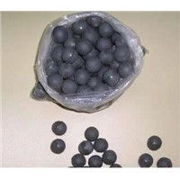 OIL RESISTANT  BALL.SILICON  BALL,RUBBER SPRING,RUBBER SPRING,SYNTHETIC SPRING