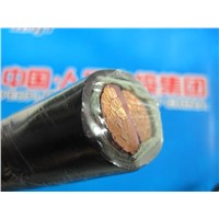PVC/XLPE insulatedPVC/PE sheathed power  cable