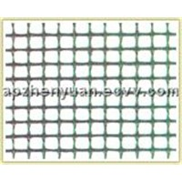 PVC-coated Fiberglass Wire mesh